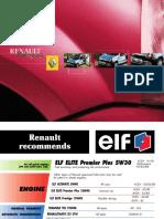 renault_kangoo_owners_manual_2001.pdf