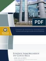 Fondos-de-Inversión-Inmobiliaria.-Costa-Rica.pdf