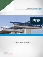 Manual Construmanager - Usuário.pdf