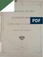 FR Canneliers Et Camphriers
