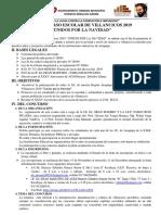 BASES-IV CONCURSO ESCOLAR DE VILLANCICOS 2019 rec.docx