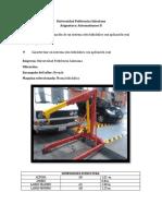 141776134-pluma-hidraulica-PROYECTO.docx