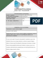 Formato - Fase 1 - Reconocimiento