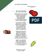 51314_Poema se mató un tomate.doc