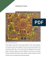 241141732-Mithila-Madhubani-Art.pdf