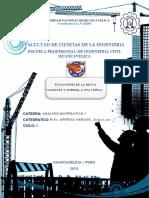 ECUACION DE LA TANGENTE Y NORMAL A UNA CURVA (1).docx