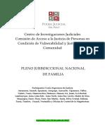 PLENO FAMILIA 2019.pdf