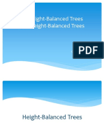 Height-and-Weight-Balanced-Trees.pptx