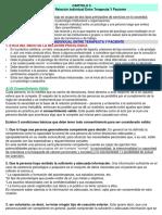 RESUMEN-Cap-5-Etica-de-La-Relacion-Individual-Entre-Terapeuta-Y-Paciente.docx