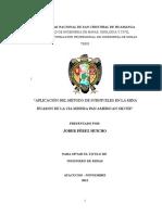314212045-tesis-huaron.doc