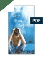 Diario Drogadicto