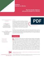 Articulo cientifico macroeconomica.pdf