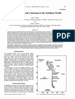 1994. Gillnets and Cetaceans in the SE Pacific Reyes & Oporto 1994.pdf