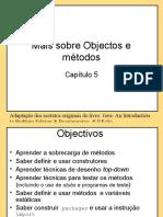 Metodos - Chap_05