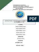 142389599-CARTAVIO-SAA-ANALISIS-ECONOMICO-FINANCIERO-docx.docx