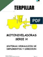 Motos serie H.pdf