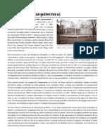 Racionalismo_(arquitectura)
