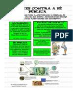 6-CRIMES CONTRA A FÉ PÚBLICA.pdf