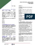 AULA 04 QUESTOES.pdf