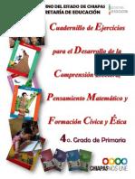 4o COMP LEC-MAT.FCyE 2013 (ALUMN).pdf