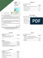 schools_535c8bcf-0ace-4085-9054-bbd2432cc688_handouts_458628_attachments_1565189907-$4o_EF_I_Roteiro_das_Avaliaes_Parciais.p65 (1)