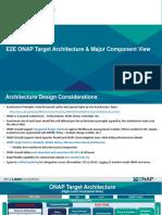 20180115_E2E ONAP Target Architecture Proposal_ATT