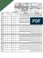 LTRA1-1B-LT5-0254-01 Planilha de Carga e Deslocamento - EM6AI
