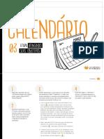 Calendario_Fase3.pdf