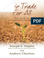 (Initiative for Policy Dialogue Series C) Joseph E. Stiglitz, Andrew Charlton-Fair Trade for All_ How Trade Can Promote Development-Oxford University Press (2006).pdf