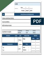 Teste Proativa PDF