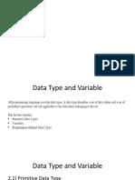 PPL Unit 2.pdf