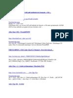 Phd Recherche22