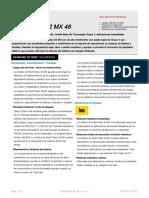 14. Tellus S2 MX 46.pdf