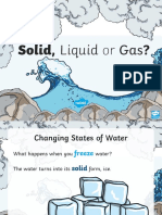 us-t-2548894-solid-liquid-or-gas-powerpoint-english-united-states ver 1  1