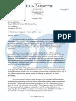 Ennis PD Report - 2019 - CBS Watermark