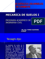 169722382-CLASE-1-MECANICA-DE-SUELOS-I-1-ppt.ppt