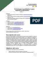 1. IBIO_FC1_Programa_2019_20 (1)