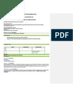 ESTRELLA - Practica III- Lesson 9 - Passed