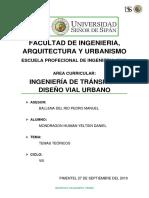 Impactos-Del-Transito-de-Vehiculos sesion 5.docx