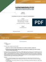 ACTIVIDAD No. 3 EVALUATIVA - GRUPO 10.docx