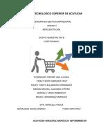 UNIDAD 3 PREGUNTAS MARCADOTECNIA.docx