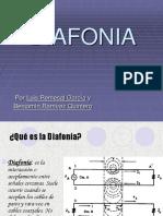 DIAFONIA (1)