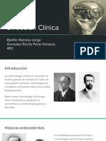 Direccion Clinica
