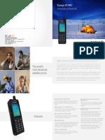 XT-PRO Brochure English 2