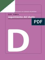 Guiìa_Duelo2