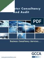 GCCA Corporate Brochure V6