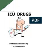 ICU-DRUGS.docx