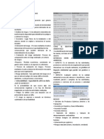 EXAMEN DE RIESGOS AMBIENTALES.docx