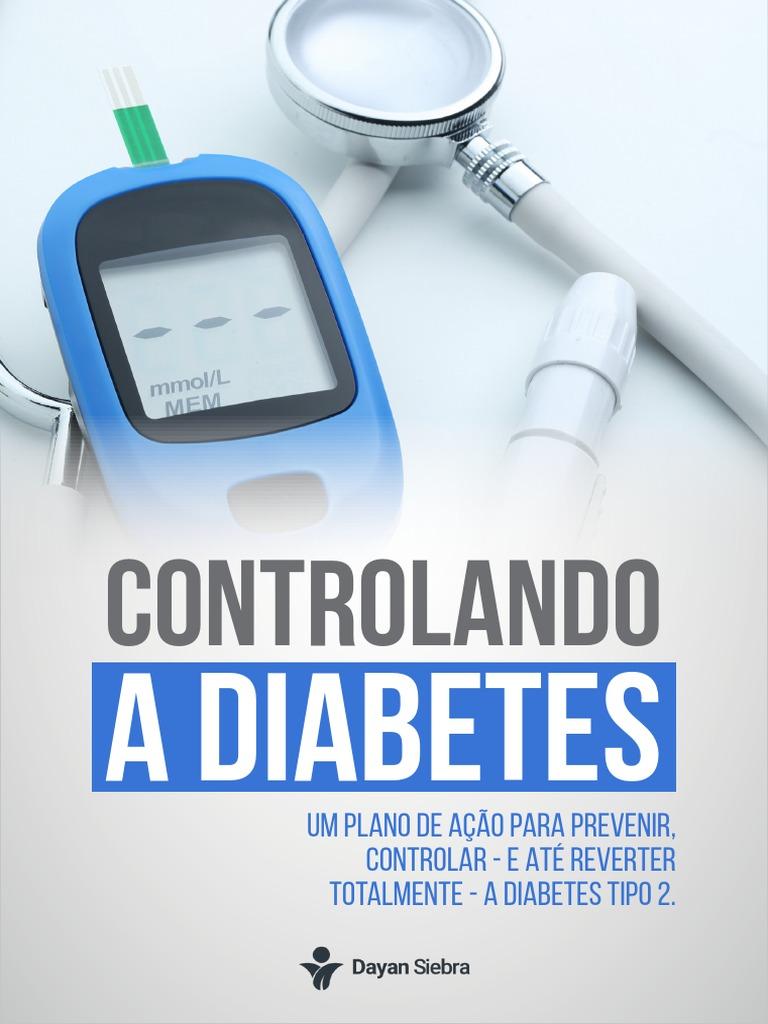 diabetes xarope batata yacon