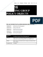 70-410 R2 MLO Lab 16 Worksheet